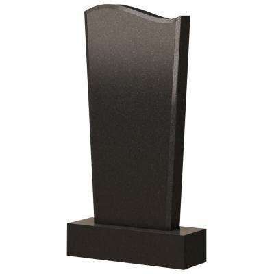 Памятник вертикальный 36