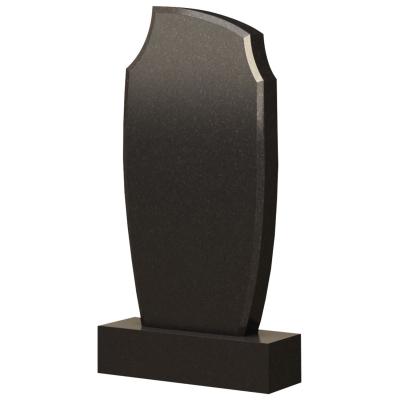 Памятник вертикальный 58