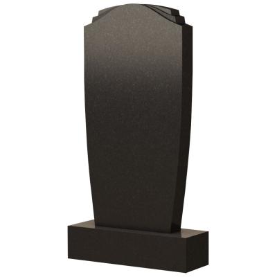 Памятник вертикальный 61