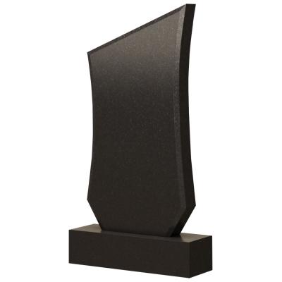 Памятник вертикальный 62