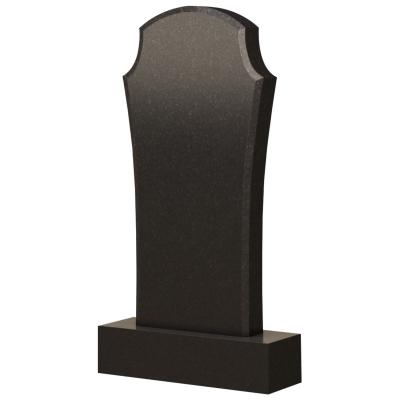Памятник вертикальный 79