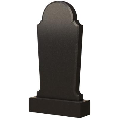 Памятник вертикальный 84