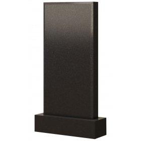 Памятник вертикальный 1
