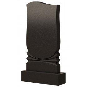Памятник вертикальный 113