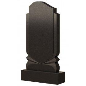 Памятник вертикальный 120