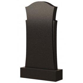 Памятник вертикальный 135