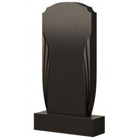 Памятник вертикальный 160