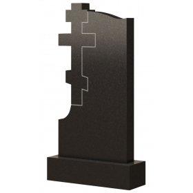 Памятник вертикальный 199