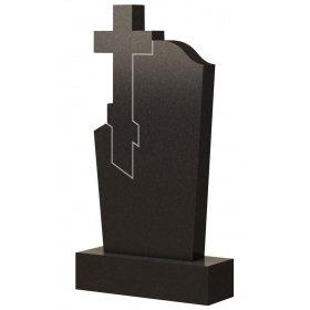 Памятник вертикальный 200