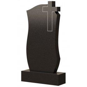 Памятник вертикальный 201