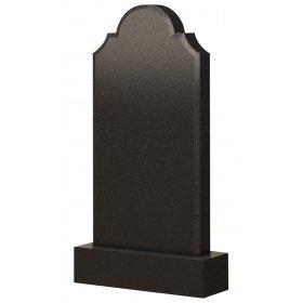 Памятник вертикальный 21