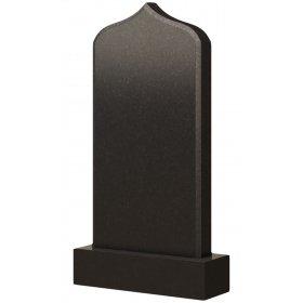 Памятник вертикальный 24