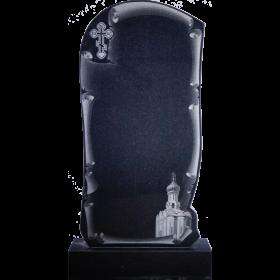 Памятник вертикальный 216