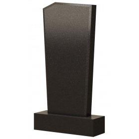 Памятник вертикальный 35