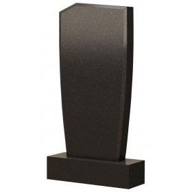 Памятник вертикальный 43