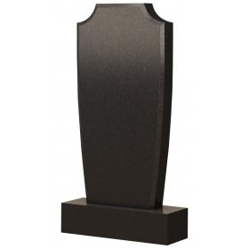 Памятник вертикальный 47