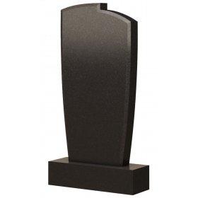 Памятник вертикальный 51