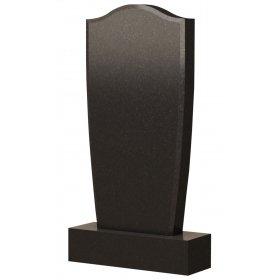 Памятник вертикальный 52