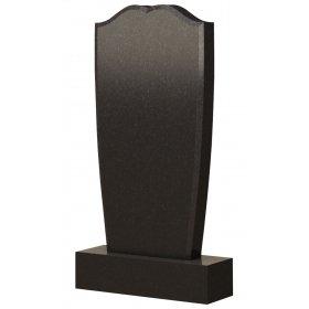 Памятник вертикальный 53