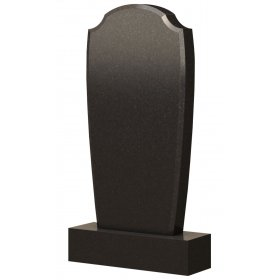 Памятник вертикальный 54