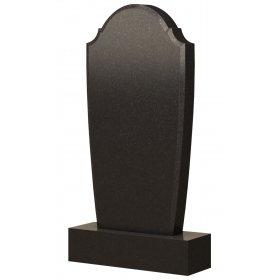 Памятник вертикальный 55