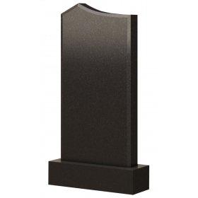 Памятник вертикальный 4