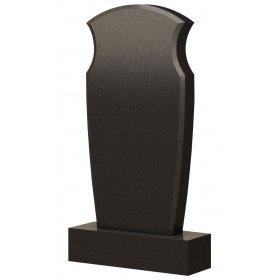 Памятник вертикальный 59