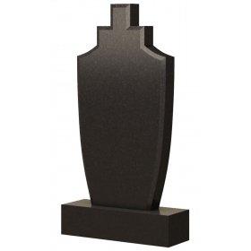 Памятник вертикальный 60