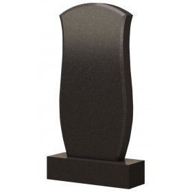 Памятник вертикальный 65