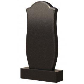 Памятник вертикальный 69