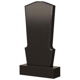 Памятник вертикальный 77