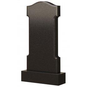 Памятник вертикальный 86